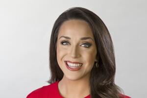 Erin Conrad