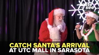Santa's Arrival Thumbnail.png