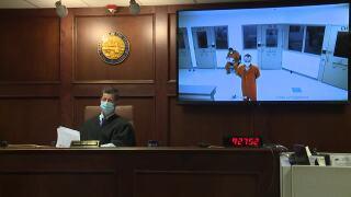 Samuel Dee Bowles arraignment.jpg
