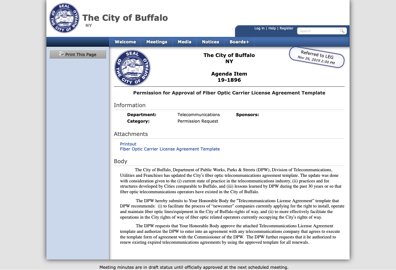 Screenshot_2019-12-02 19-1896 Permission for Approval of Fiber Optic Carrier License Agreement Template - The City of Buffa[...].png
