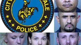 Scottsdale ID theft crew.jpg