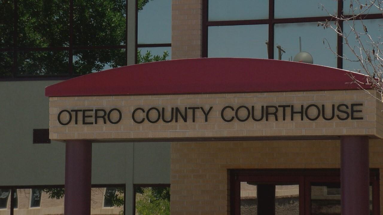Otero County Courthouse.jpg
