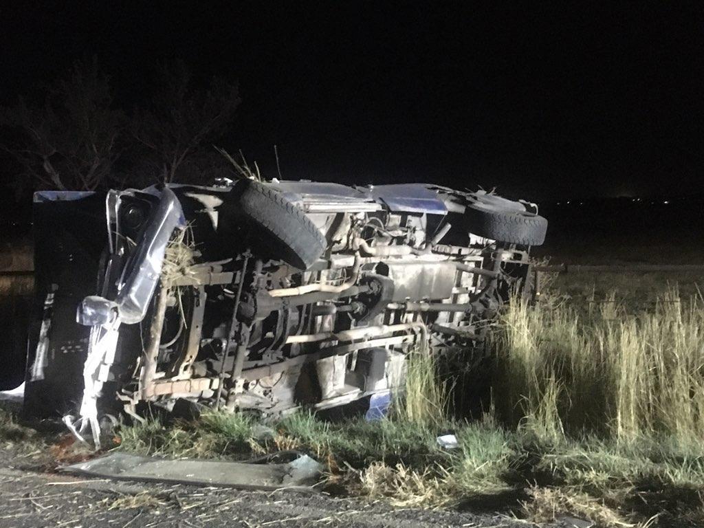 Photos: Provo man, 18, dies in Utah County 'racing' crash