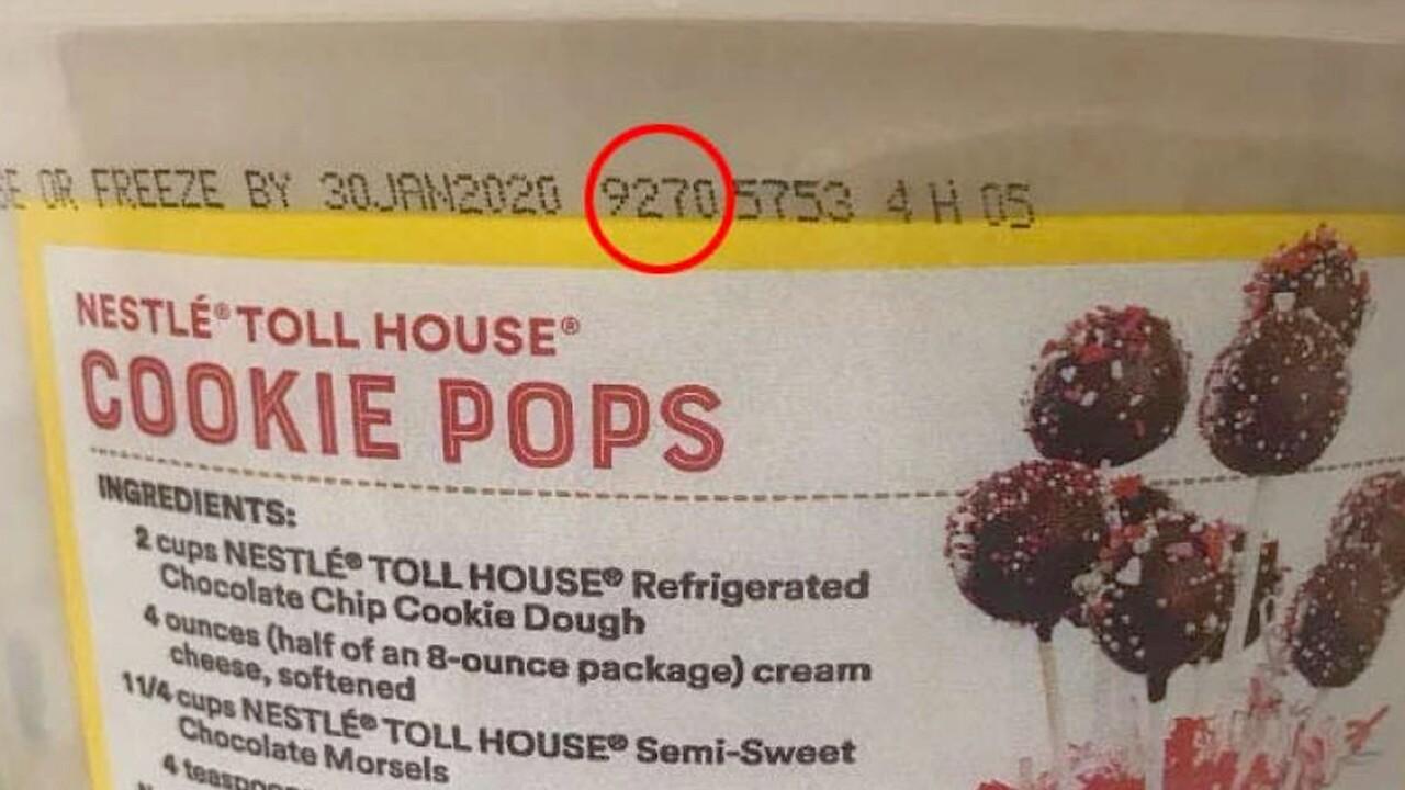 wptv-cookie-dough-recall.jpg