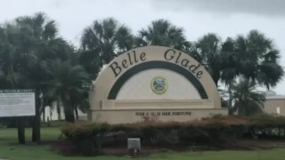 wptv-city-of-belle-glade-generic.jpg