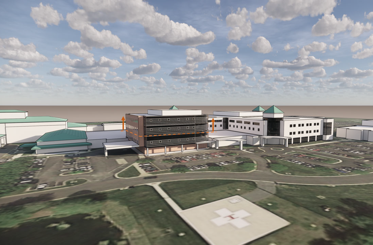 Bon Secours MRMC Proposed Expansion Rendering 2.PNG