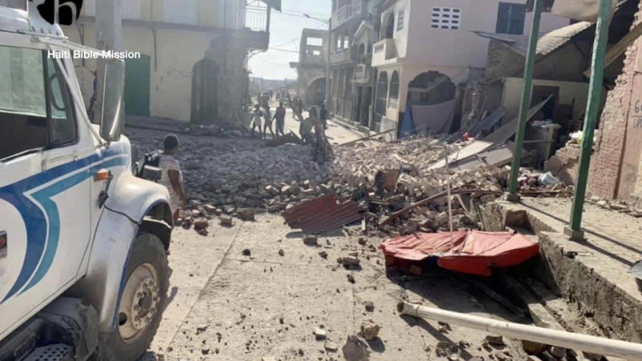agape flights-haiti-haiti earthquake (1).png