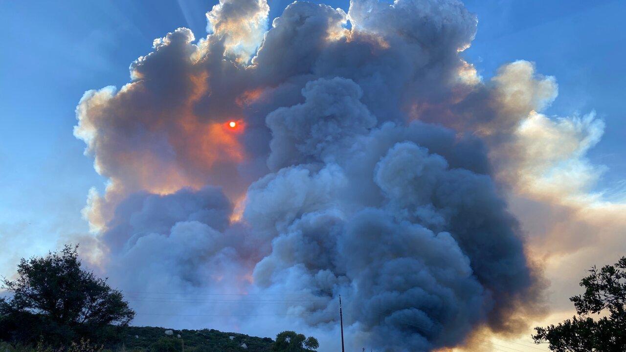 valley fire_9_5_2020_cal fire.jpeg