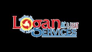 logan-ac-heating-logo.png