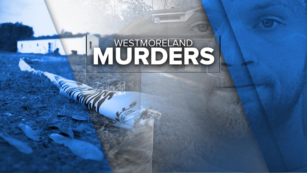 16x9-Westmoreland-Murders-.jpg