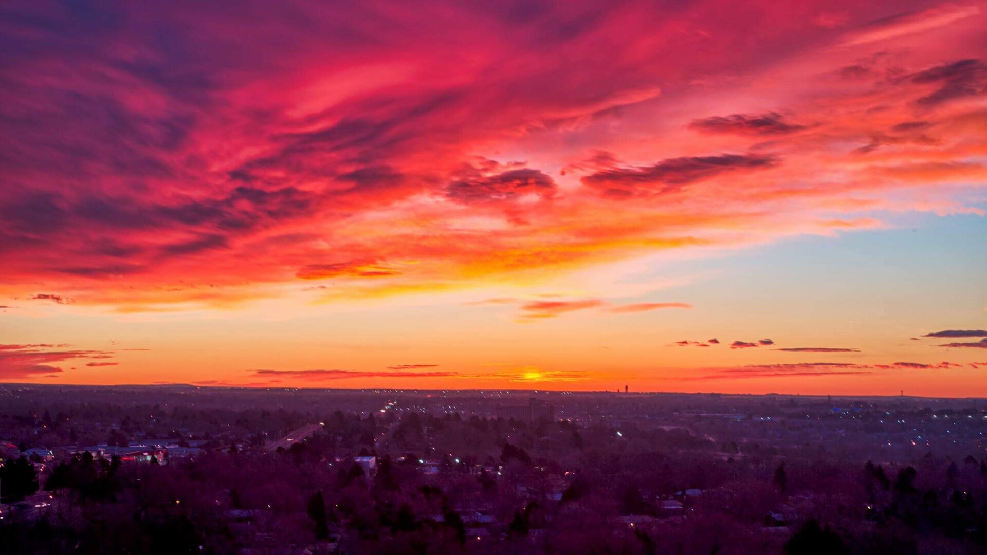 Colorado Springs Sunrise Larry Marr.jpg