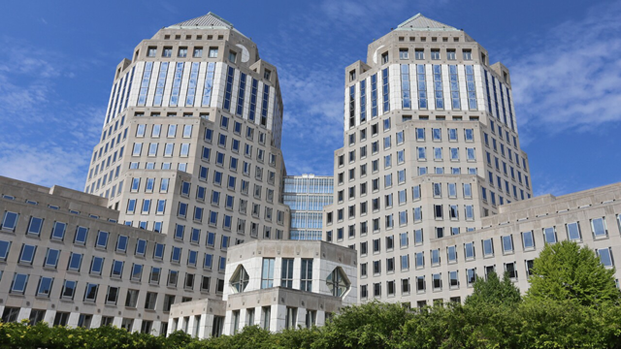 Is P&G on the right track? Shareholders unsure