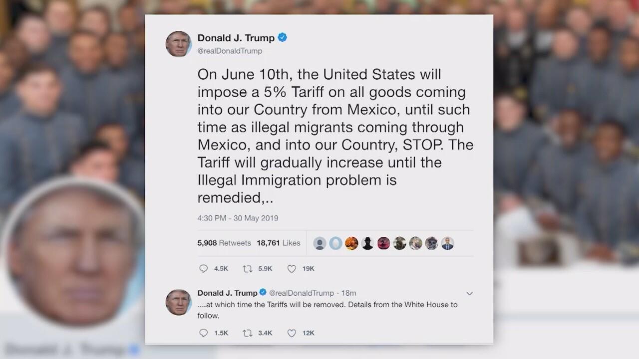 2019-05-31 Tariff react-tweet.jpg