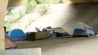 Tent City 2.png