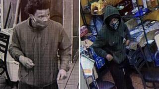 PT London Boulevard restaurant burglary suspect (April 13) .png