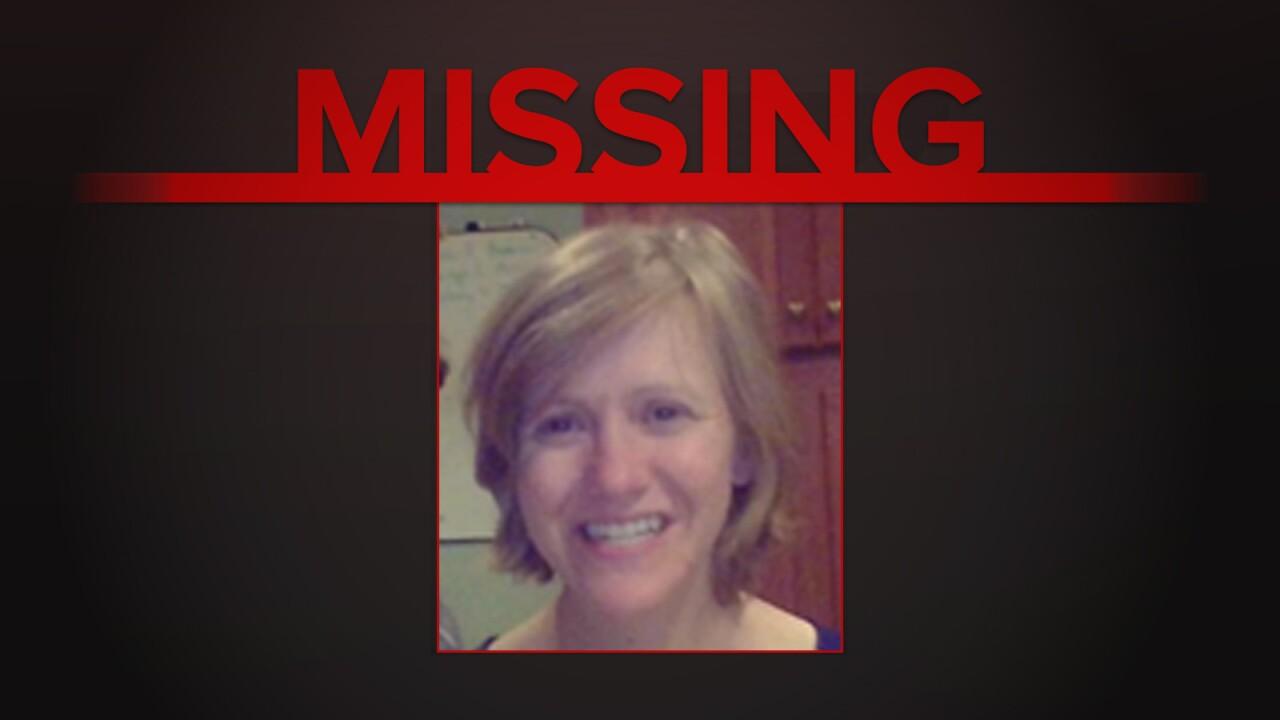Missing Kelsey Lee Taylor.jpg