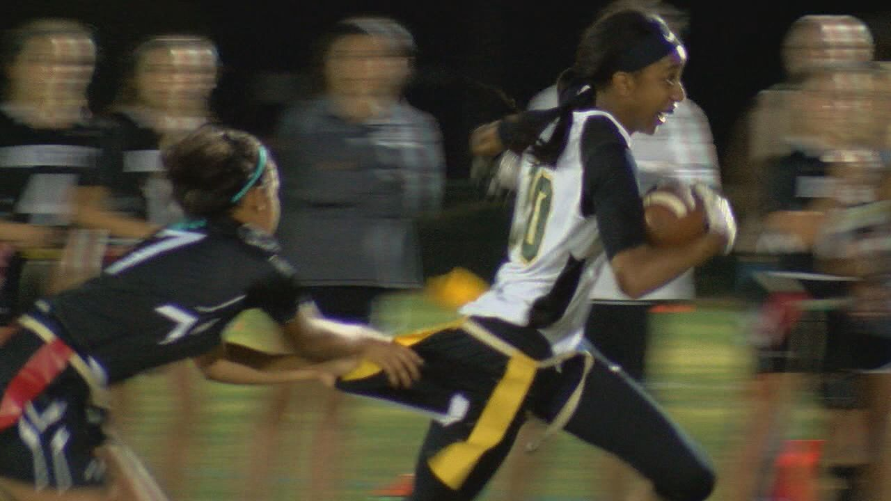 9th Annual Capital City Classic promises tough competition