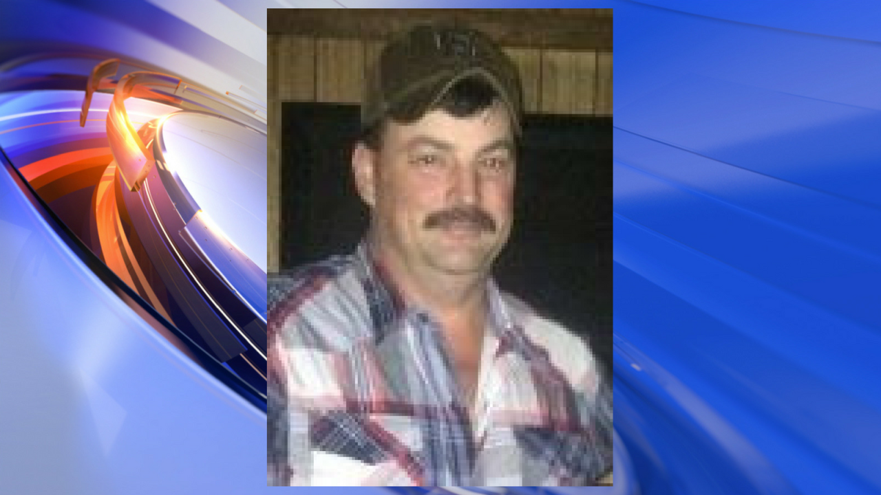 Virginia Beach Police find missing, endangered man