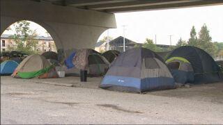 nashville homeless camp.JPG