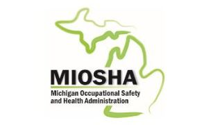 State of Michigan to educate workers on deadly trenchaccidents