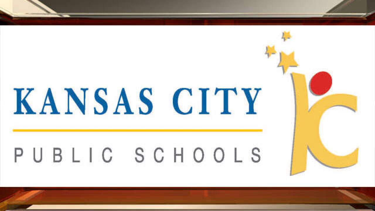 KCPS wants parents input on future of KC schools