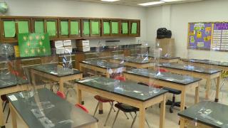 Empty COVID classroom.png