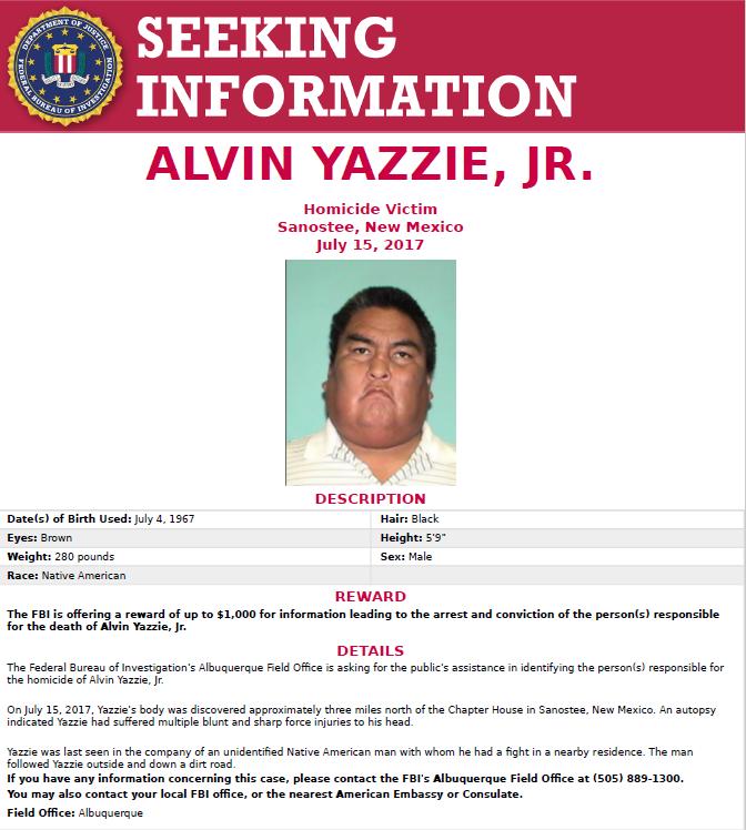 Alvin Yazzie.PNG