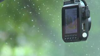 Should you buy a dashcam for your car?