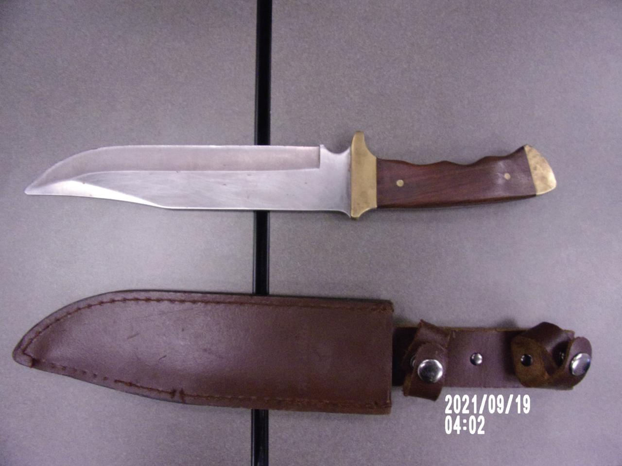 Bowieknife.png
