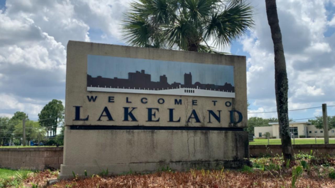 lakeland-city-generic.PNG