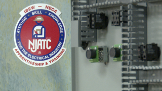 Tucson Electrical Joint Apprenticeship and Training Program