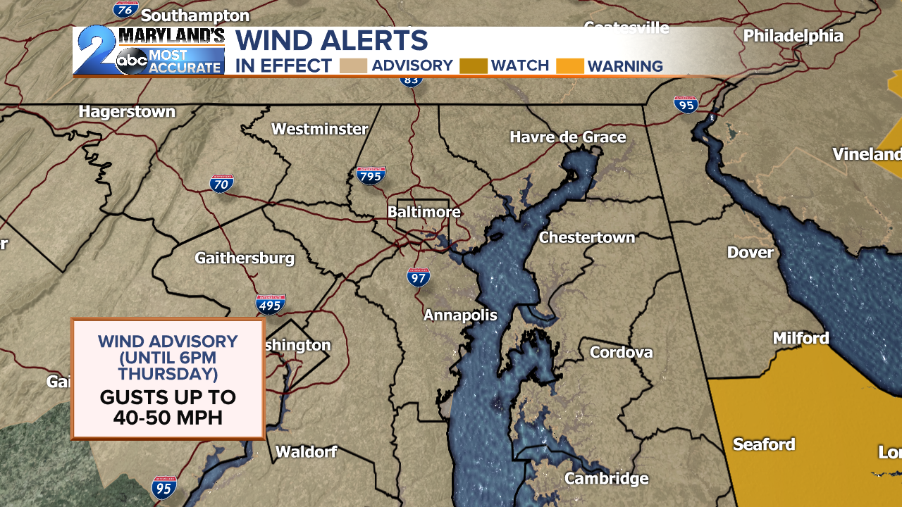 WMAR_Wind Weather Alerts - Non Data Set.png