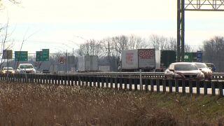 whitestown traffic concerns.JPG