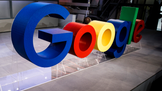 Google-Logo-GETTYIMAGES-2019.png