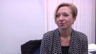 Mayor Rosalynn Bliss named in Crain's '100 Most InfluentialWomen'