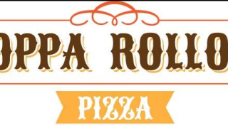 Facebook Hoax claims Central Texas pizza place is closing