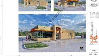 overland park whataburger plans