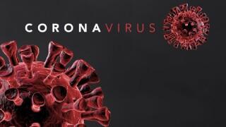 Coronavirus OTS NEW.jpg