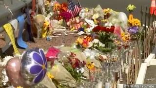Vigil held for victims of gun shooting in El Paso Texas.jpg