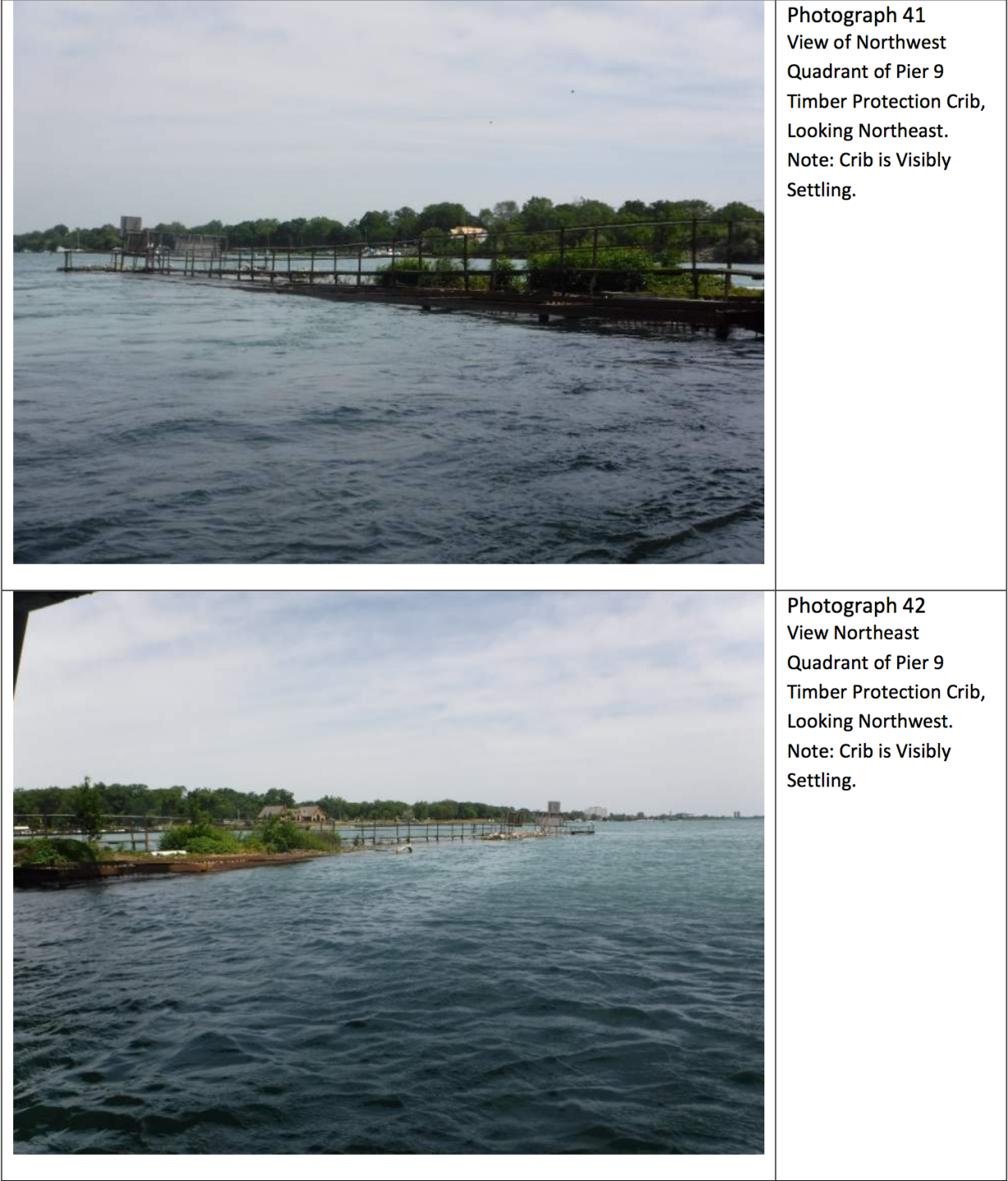 Grosse Ile 2017 Underwater Inspection Report photo_30.png