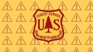 The Helena-Lewis and Clark National Forest moves to Stage 2 fire restrictions