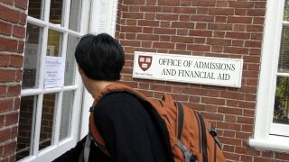 Is Harvard fair? Historic affirmative action trial begins today