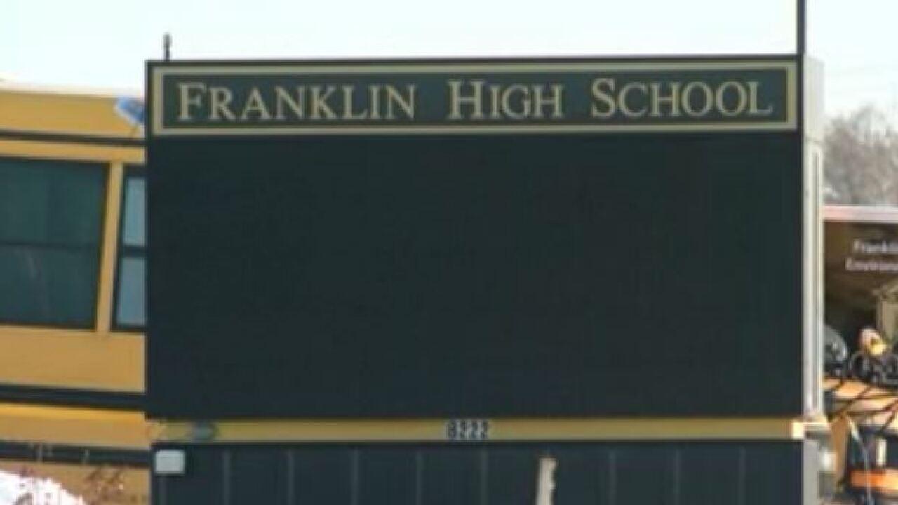 franklin school.JPG
