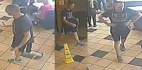 McDonalds beating suspect NFM.jpg