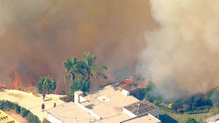 Palisades fire.png
