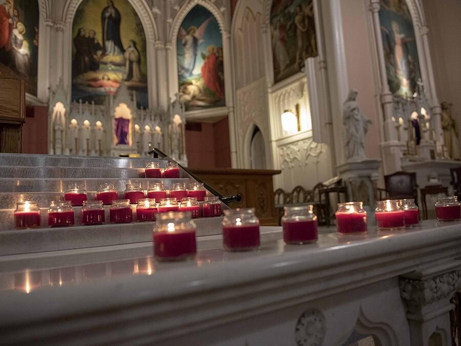 WCPO_Pray_The_steps3.jpg