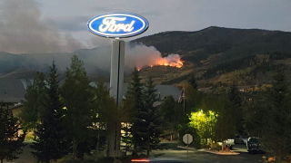 silverthorne fire.png