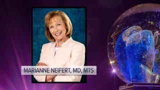 Marianne Neifert, Colorado Women's Hall of Fame