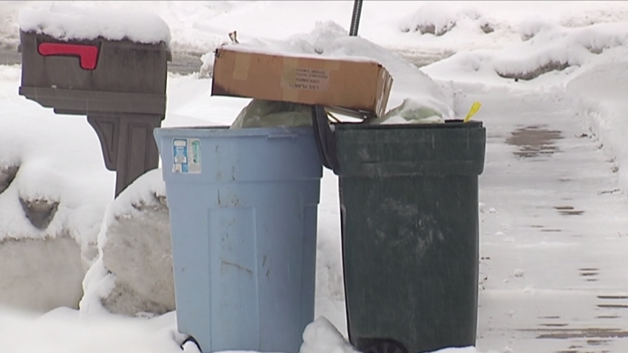 garbage snow trash.PNG