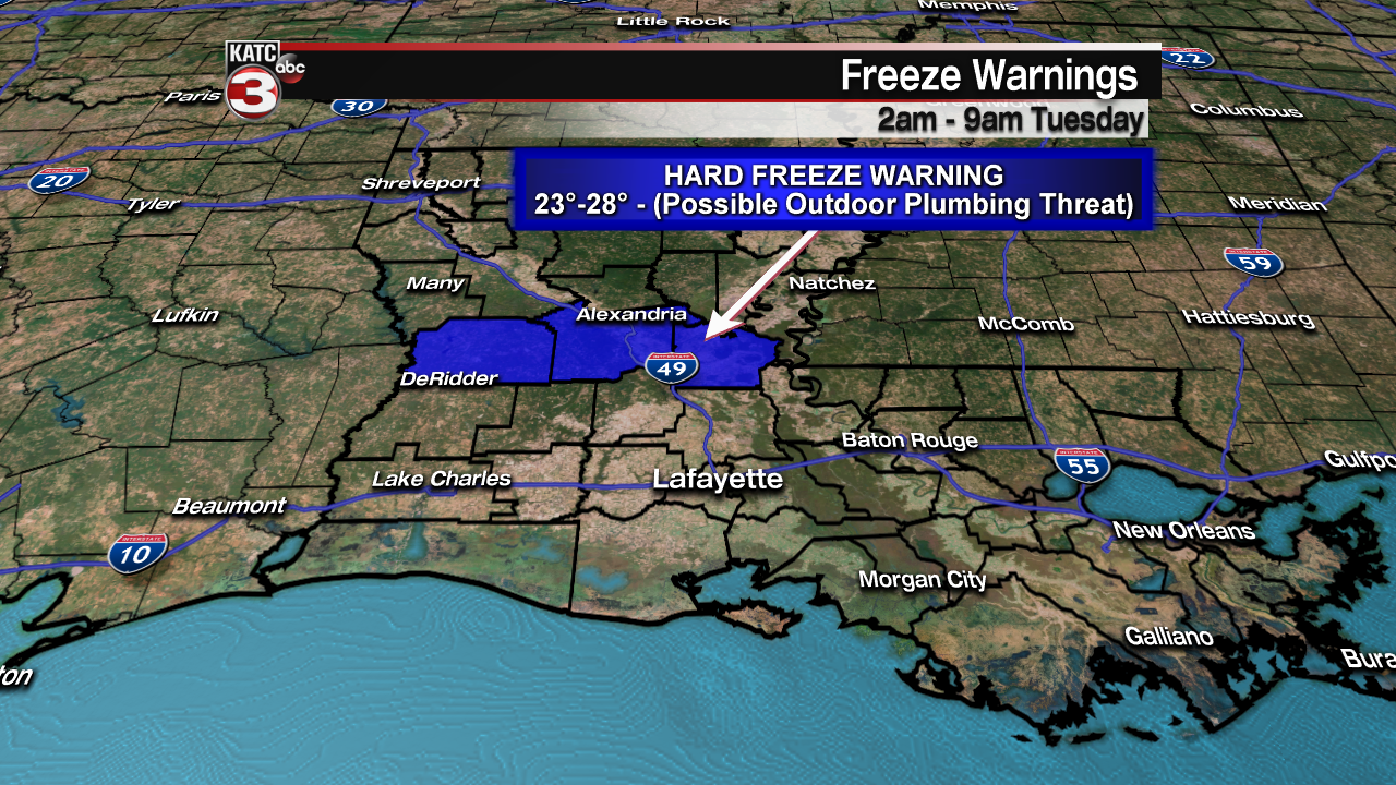 Freeze Warning.png